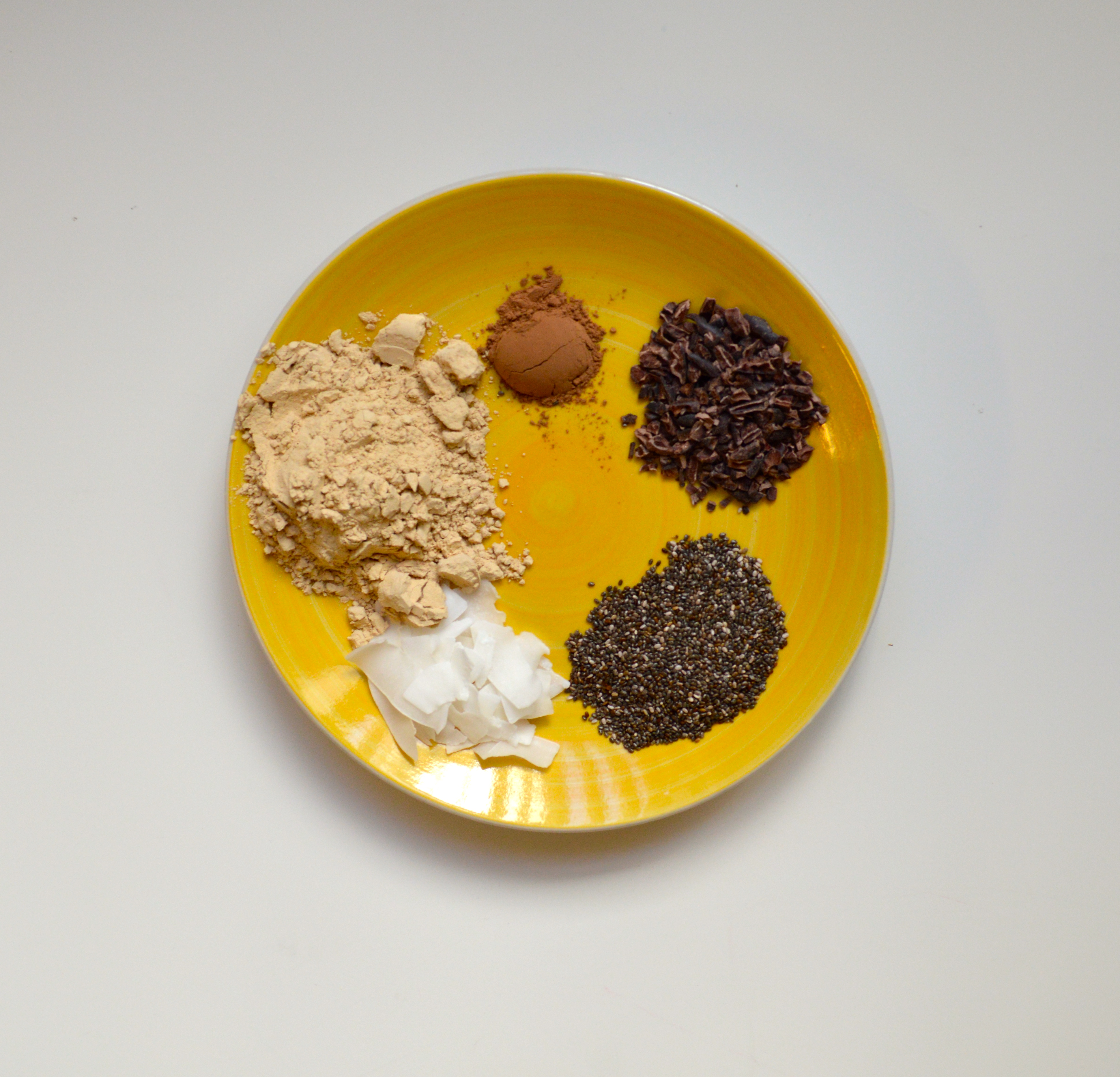 how to cook quinoa flakes for breakfast