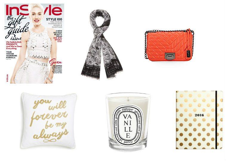 fashion gifts