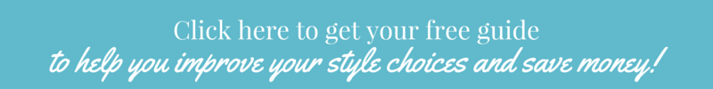 Get the only shopping guide you will ever need that will help you improve your shopping and fashion experiences!