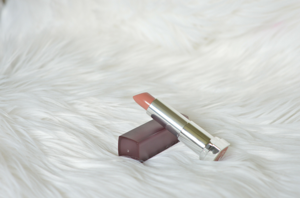 best drugstore lipsticks